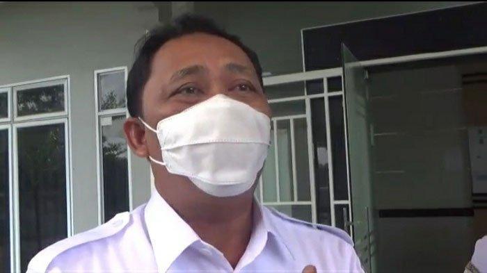 PPKM Level 4 di Tanjungpinang Berlaku hingga 25 Juli 2021, Ini Kata Wawako Endang Abdullah