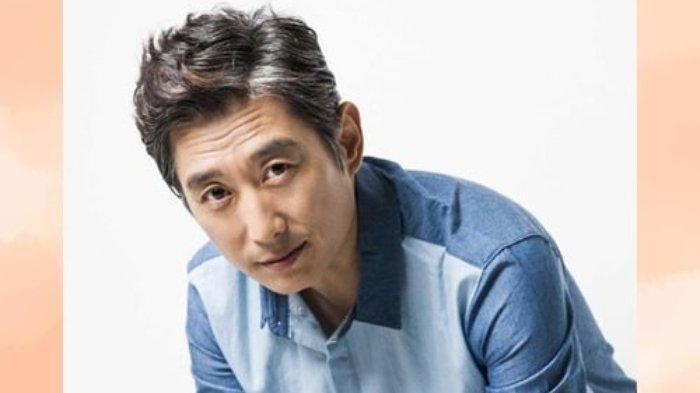 Aktor Kim Won Hae Positif Covid-19, Diduga Tertular Rekan Satu Teater, 2 Drakor KBS Berhenti Syuting