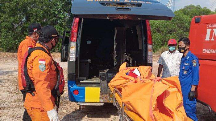 Hari Kelima Operasi Pencarian, ABK KLM Tirta Mulia Abdul Ghani Belum Ditemukan