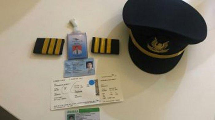 Menguak Misteri Pilot Wings Air Tewas Tergantung, Tetangga Ungkap Fakta Lain soal Sosoknya