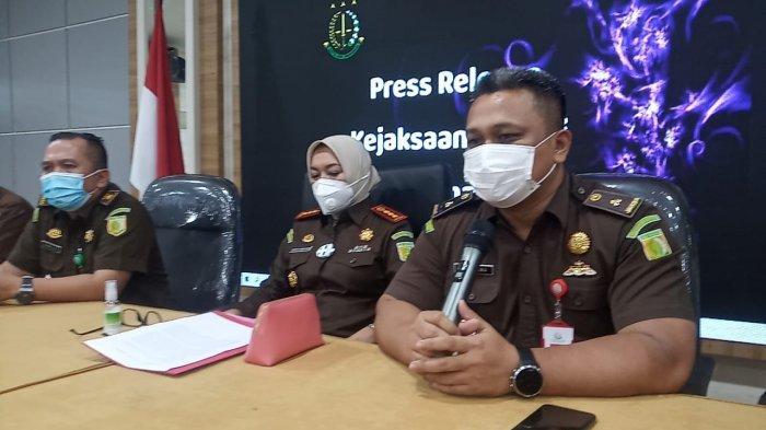 Kuasa Hukum Tersangka Korupsi BPHTB Keberatan Sikap Kejari Tanjungpinang, Tersangka Tunggal?