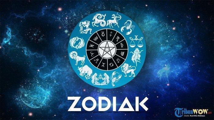 Ramalan Zodiak Besok Minggu 11 April 2021, Sagitarius Introspeksi, Virgo ada Kejutan, Scorpio Giat