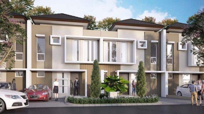 PROMO Ekstra Diskon untuk Pembelian Rumah di King Selebrity, Khusus Selama PPKM Saja
