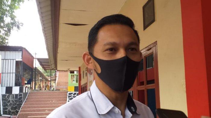 Vina Saktiani 'Calo IPDN' 2 Kali Mangkir Dipanggil Polisi, Bakal Dijemput Paksa?