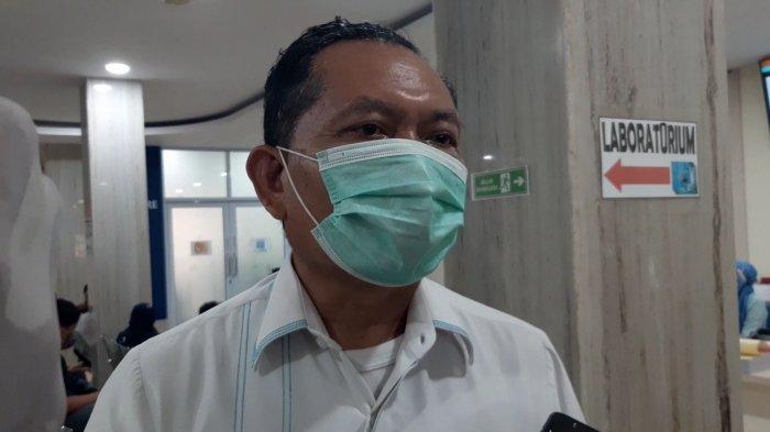 Kunjungan Wisman Turun 64 Persen,Disbudpar Kepri Perbanyak Paket Wisata Murah