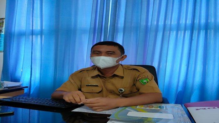 INFO CPNS KEPRI - BKPSDM Natuna Tunggu Sanggahan Pelamar CPNS Natuna Hingga 23.59 WIB