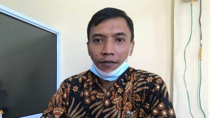 Satpol PP Awasi Pengambilan Tanah dan Penimbunan Lahan di Bintan