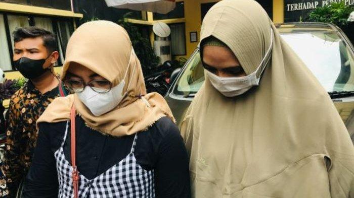 Mengaku Diajak ke Hotel oleh Ayah Taqy Malik, Begini Kronologi Dugaan Pelecehan Asusila Janda S