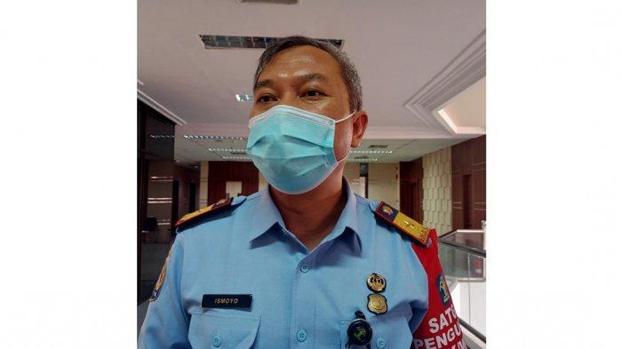 Imigrasi Buru WN India yang Kabur ke Batam Dari Karantina Covid-19 di Jakarta