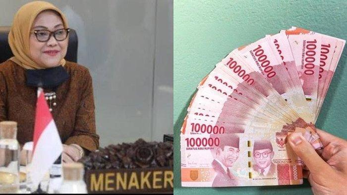 Siap-siap Subsidi Gaji Karyawan Rp 1,2 Juta Gelombang 2 Cair, Segera Cek Rekening!