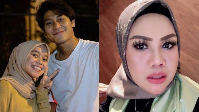 Kisah Asmara Lesti Kejora dan Rizky Dibongkar Elly Sugigi, Benarkah Tidak Saling Mencintai?