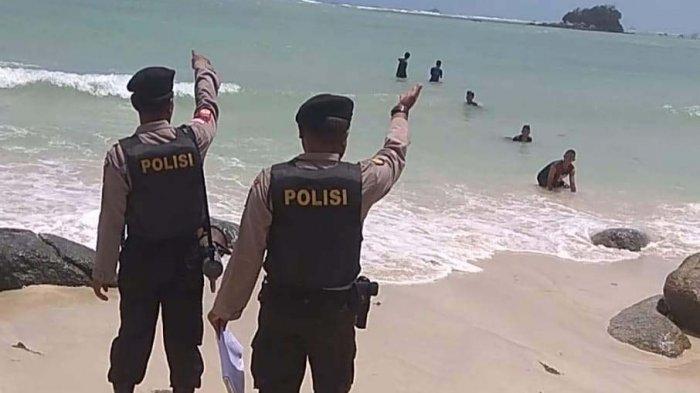 Arti Mimpi Dikejar Polisi Menurut Primbon, Pertanda Baik, Ada Seseorang akan Datang Membantumu