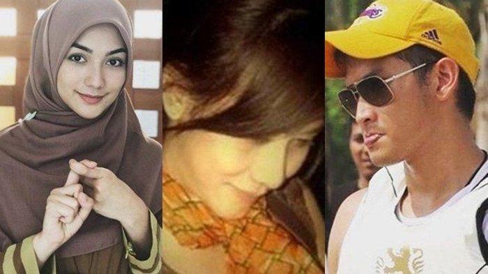 Terungkap Sosok Wanita W, Bocor Motif Bongkar Aib Rezky Aditya, Minta Maaf ke Citra Kirana