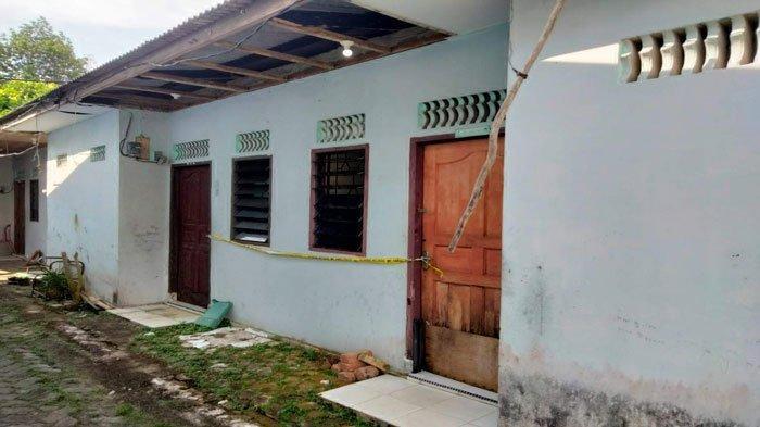 Penemuan Mayat di Tanjungpinang, Begini Sosok Mendiang Sundari di Mata Tetangga Kosnya