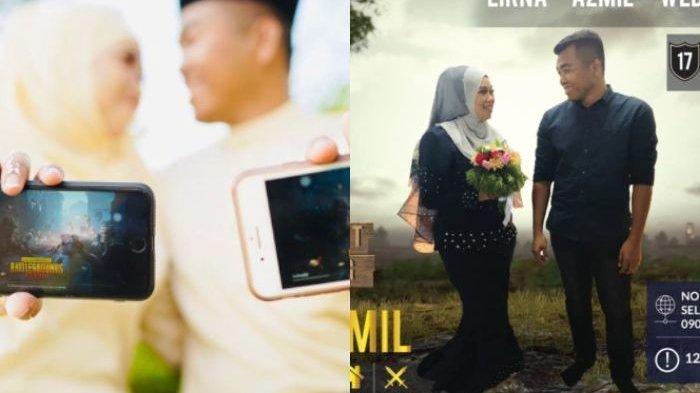 23082019_pasangan-polisi-cantik-dan-tentara-menikah-setelah-ketemu-di-game-pubg.jpg
