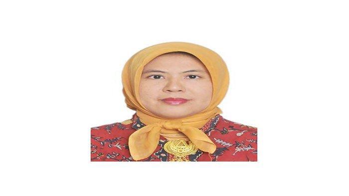 Dr Sri Langgeng Ratnasari SE MM :Pemerintah Harus Segera Eksekusi Anggaran