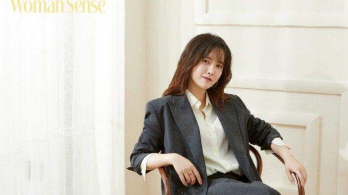 23102019_goo-hye-sun_woman-sense.jpg