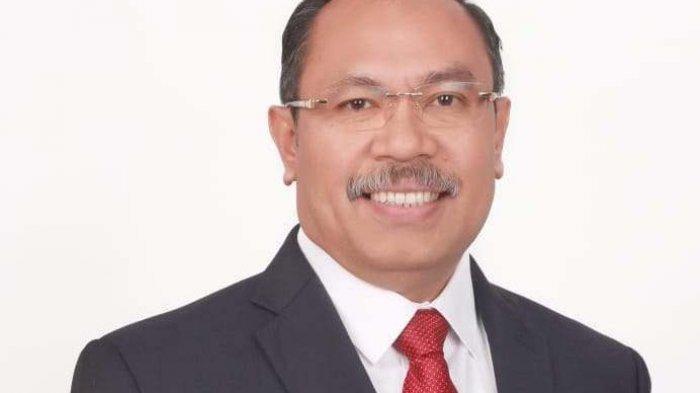 Masuk Batam, Investor Asing Curhat ke Anggota DPRD Kepri Soal Layanan KKP terkait TCA