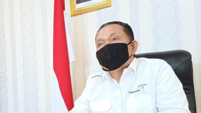 Kadispar Kepri Akui Kebijakan Karantina bagi Wisman Bisa Hambat Travel Bubble Batam Bintan