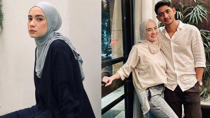 Video Mesra Bareng Arya Saloka Dihapus Instagram, Putri Anne Minta Bantuan: Saling Sayang