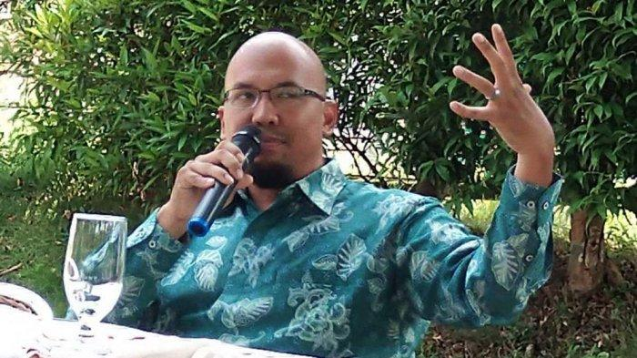 Sense of Urgency Soal Corona di Kepri Lemah