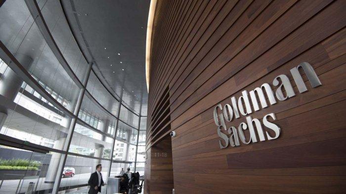 Skandal 1MDB - Mahathir Tolak Kompensasi Goldman Sachs Rp 3,5 Triliun: Itu Hanya Kacang Tanah