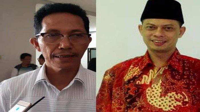 Selain Amsakar Achmad, Santoso Juga Berpeluang Jadi Calon Wakil Wali Kota Batam di Pilkada Batam