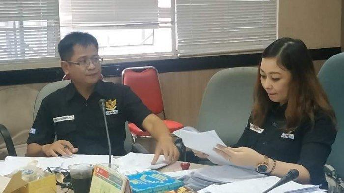 Sambut Baik Penahanan Komisaris PT PMB, Warga Minta Uang Mereka Kembali