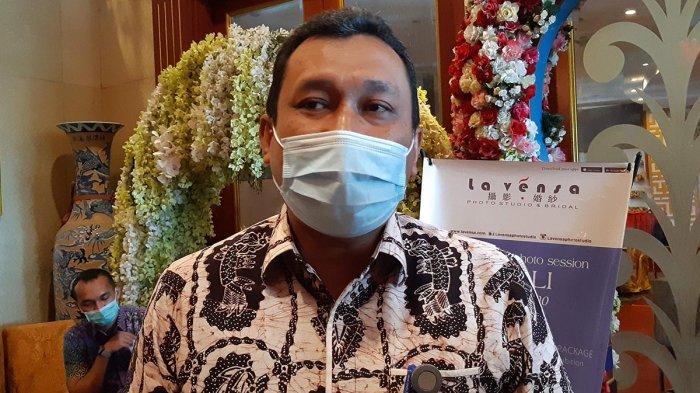 DLH Batam Panggil PT Pegatron Technology Indonesia soal Pengelolaan Limbah B3