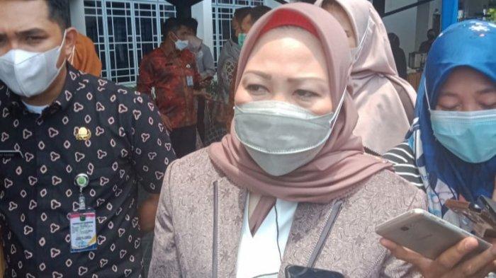 Pemilihan Wakil Wali Kota Tanjungpinang Ditunda, Ketua DPRD Ungkap Alasannya: Tunggu Pemko