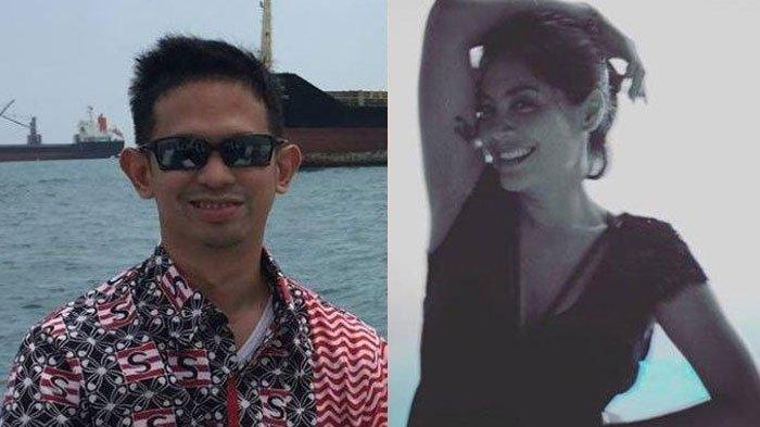 Siapa Bani M Mulia? Sosok yang Dikabarkan Menikah dengan Lulu Tobing, Ternyata Cucu Raja Kapal
