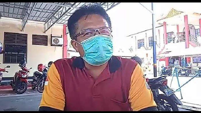 20 Hari Tak Pulang, Keluarga Pastikan Avanza Tenggelam di Bintan Milik Zainudin