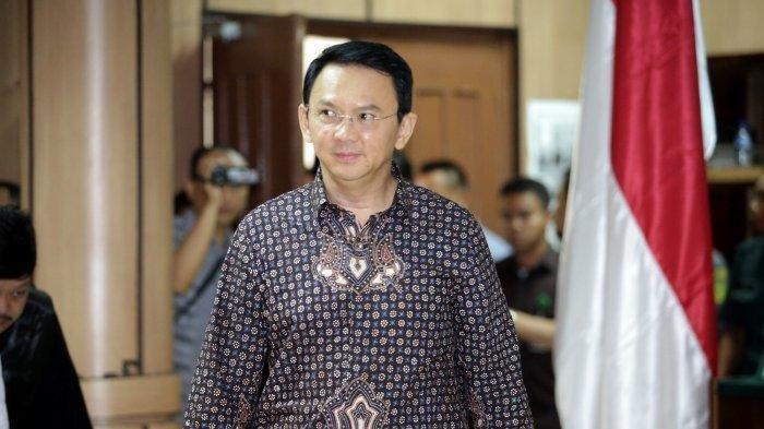 Pendapat Pengamat saat Ahok BTP Teriak Bubarkan KBUMN: Wacana Superholding dari Periode Satu Jokowi