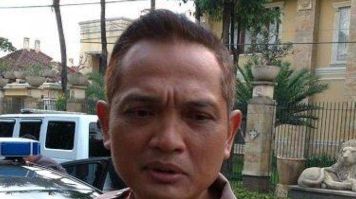 Rekam Jejak Kombes Adi Wibowo Atasan Oknum Polisi Brutal Penembak Mati Prajurit Kostrad TNI AD