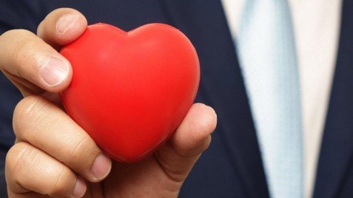 Ramalan Zodiak Cinta Kamis 26 September 2019, Leo Diuji, Cancer Mulai Curiga