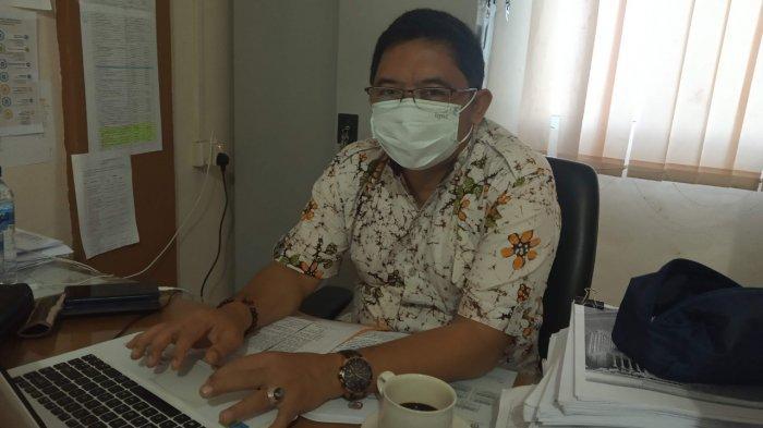 Komisioner KPU Kepri: Ada Pertanyaan Bawaslu Kepri Soal Dana Kampanye Rp 326 Juta