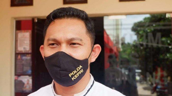 Oknum ASN Pemko Tanjungpinang Dilapor Polisi, Janjikan Masuk IPDN Minta Rp300 Juta