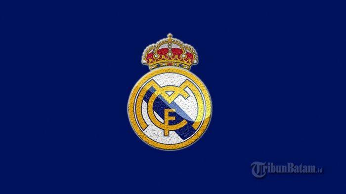 Real Madrid Akhirnya Punya Klub Sepakbola Wanita, Beli Klub Wanita Deportivo Tacon