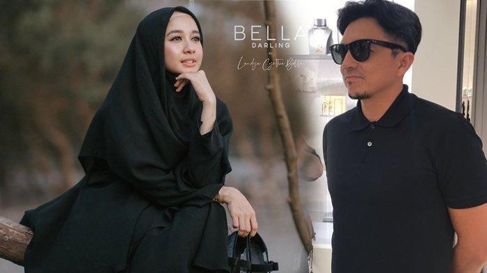 Daftar Artis Indonesian Bercerai di Tahun 2020, Ada Laudya Cynthia Bella hingga Zumi Zola
