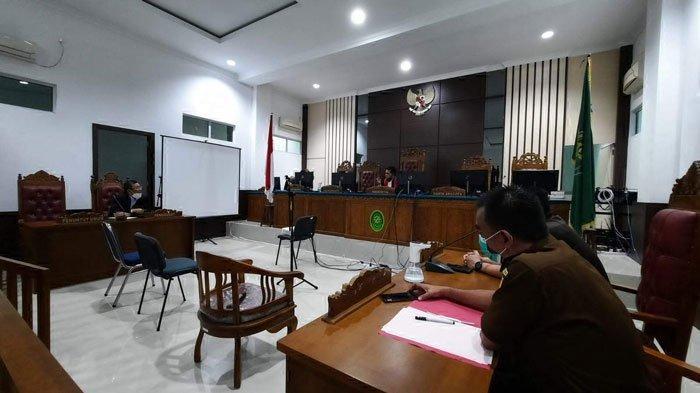 Pengusaha Tanjungpinang Juliet Asril 'Menang' Praperadilan atas Kejati Kepri