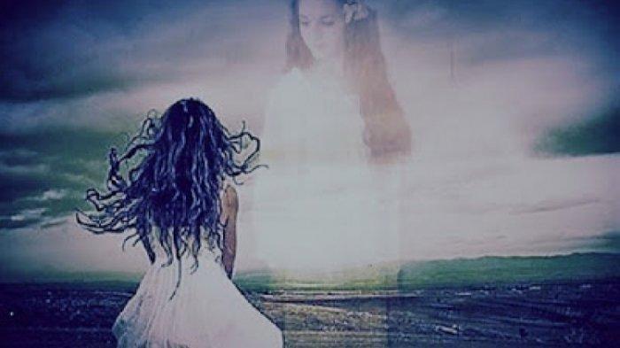 4 Arti Mimpi Didatangi Orang yang Telah Meninggal, Bisa jadi Kamu Menyesaili Sesuatu