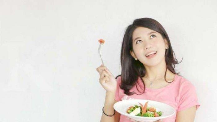 Simak Tips Diet Sehat dan Barokah di Bulan Ramadan, Berat Badan Dijamin Tetap Seimbang