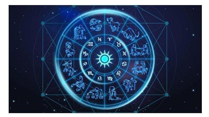 Zodiak Besok Ramalan Zodiak Besok Rabu 31 Juli 2019 Aries Penuh Bahagia, Sagitarius Lagi Badmood