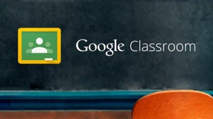 Guru yang Cuma Kasih Tugas Tanpa Mengajar Online Bisa Diadukan ke Sekolah