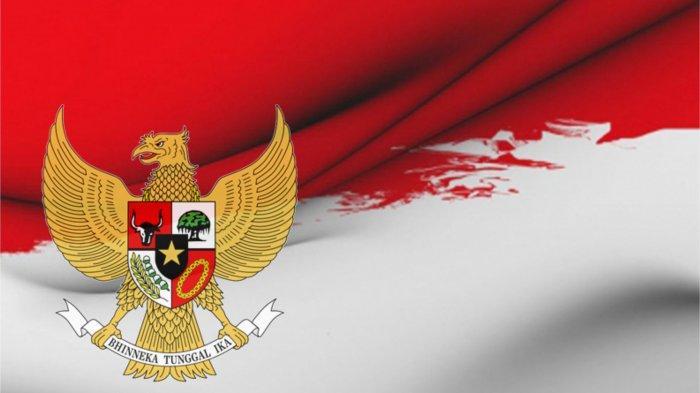 Hari Lahir Pancasila Diperingati Setiap 1 Juni Bermula dari Pidato Presiden Soekarno