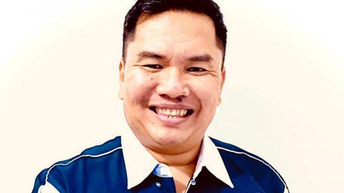 Ketua Apindo Batam Paparkan Keluhan Pengusaha terkait Lahan di Batam