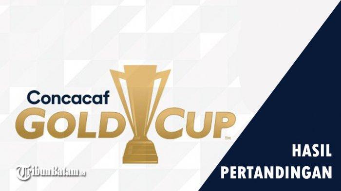 Jadwal Perempatfinal Gold Cup 2019 Amerika Serikat Juara Grup Tanpa Kebobolan, Meksiko vs Kosta Rika
