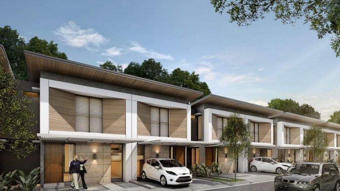 PT Alam Sutera Group menggandeng pengembang ternama yakni Central Raya Group untuk membangun proyek baru di Batam yakni Central Hills.