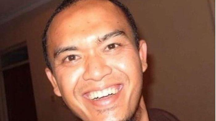 Wawan, manajer Parto sang komedian kondang meninggal dunia pada awal 1 Februari 2021.