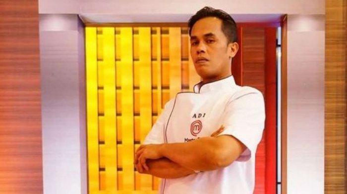 Penampakan Sekitar Rumah Lord Adi MasterChef Indonesia 8, Kandang Sapi Peliharaannya Disorot